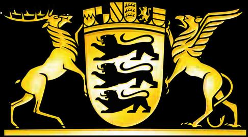 Logo-Bawue-Auszeichnung-Bundesministerium