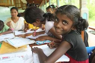 Bild-3_Sri-LankamchNDDExuDDVN